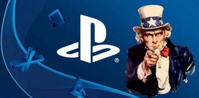 como evitar tax en psn store usa