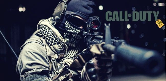 ofertas de call of duty en psn store usa