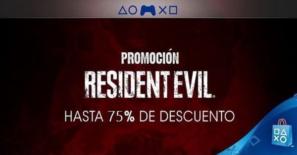 ofertas de resident evil 04-04