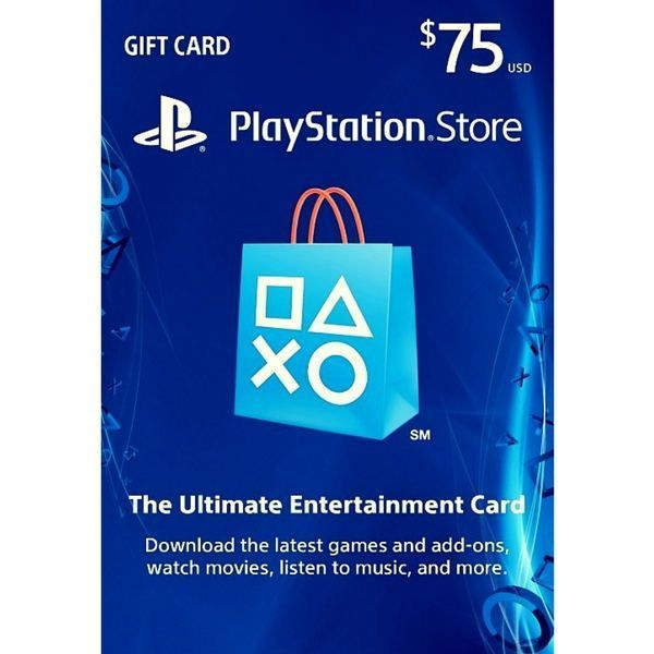 30 dollar psn card amazon