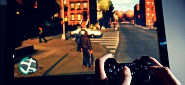 top 100 países que aportan más ingresos en videojuegos