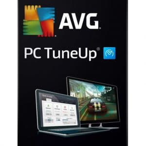 avg tuneup pc utilities optimiza- scheda up