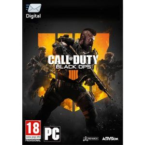 call of duty black ops 4 pc cod battlenet