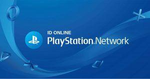 como cambiar psn id online ps4 y entertaiment network